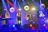 Ason – Unser Song für Österreich Clubkonzert - Probetag 2 100.jpg