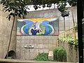 Aspectos das Populações Brasileiras Painel 3 18.jpg