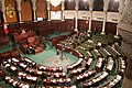 Assemblée des représentants du peuple photo16 مجلس نواب الشعب.jpg