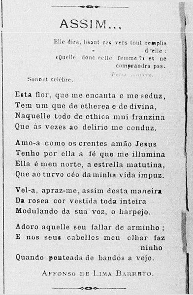 File:Assim... (O suburbano, 1900).pdf