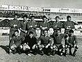 Associazione Calcio Massiminiana (1966).jpg