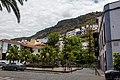 At Garachico, Tenerife 2019 022.jpg