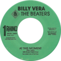 At This Moment by Billy Vera and the Beaters US vinyl 1986 re-release.tif
