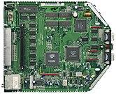 Atari-Jaguar-Motherboard-Flat.jpg