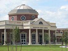 Atascocita Texas Wikipedia