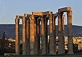 Atenas, Templo de Zeus 1.jpg