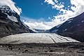 Athabasca Glacier - Columbia Icefields (32954966974).jpg