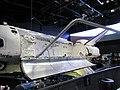 Atlantis - Kennedy Space Center 01.jpg
