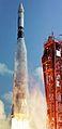 Atlas-Agena 6 Launch-crop.jpg