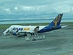 Atlas 747-400F N492MC at AKL (26166826970).jpg
