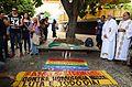 Ato público pede justiça para Luis Carlos Ruas-3.jpg