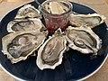 Au Grandgousier (Auxerre) - des huîtres.jpg
