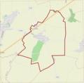 Aubigny-aux-Kaisnes OSM 01.png