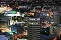 Auckland-1530.jpg