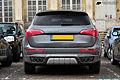 Audi Q5 ABT - Flickr - Alexandre Prévot (1).jpg