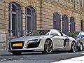 Audi R8 - Flickr - Alexandre Prévot (115).jpg