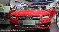Audi S7 Sportback (8159327630).jpg