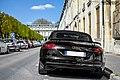 Audi TT RS Roadster (17166448150).jpg