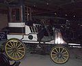 Audibert-Lavirotte 1901 seitlich.JPG