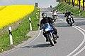 Auf dem Weg nach Zwickau, Sachsen IMG 2559WI.jpg