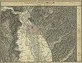 Aufnahmeblatt 5155-3 1879.jpg