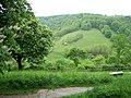 Aufstieg nach Rothenburg - panoramio.jpg