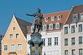 Augsburg - panoramio (6).jpg