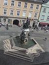 Augsburg Schaezlerpalais Mattes 2013-05-05 (29).JPG