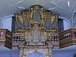Augsburg St. Ulrich Orgel.jpg