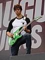 August Burns Red - JB Brubaker - Nova Rock - 2016-06-11-12-25-56.jpg
