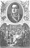 August III (Wizerunki książąt i królów polskich).jpg