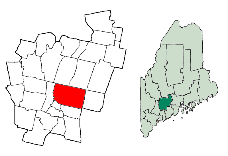 Ofbyld:Augusta Kennebec.png