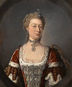 Augusta of Saxe-Gotha, Princess of Wales.jpg