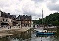 Auray Port Saint-Goustan (6).JPG