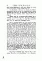 Aus Schubarts Leben und Wirken (Nägele 1888) 054.png