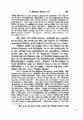 Aus Schubarts Leben und Wirken (Nägele 1888) 105.png