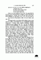 Aus Schubarts Leben und Wirken (Nägele 1888) 117.png
