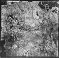 Auschwitz-Birkenau Complex - NARA - 306056.tif
