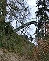 Aussichtsplattform Wachhügel 1 - panoramio.jpg