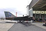 Aussie F-111C 12 SEP 2013 -2 (9738145444).jpg