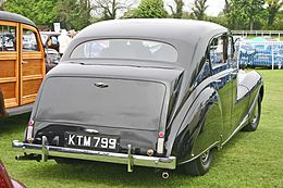 Austin A135 Princess MkII DS3 rear.jpg