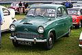 Austin A40 Cambridge 1956.jpg