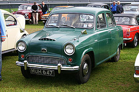 Austin A40 Cambridge 1956.jpg