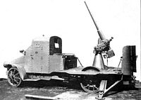 Austin anti-aircraft 01.jpg