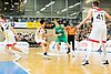 Australia vs Germany 66-88 - 2018097172302 2018-04-07 Basketball Albert Schweitzer Turnier Australia - Germany - Sven - 1D X MK II - 0608 - AK8I4315.jpg