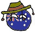 Australiaball cork hat.jpg