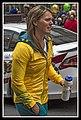Australian Olympic Team Member-35 (7860044526).jpg