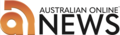 Australian Online News Network.png