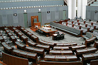 Australian house of representatives04.jpg