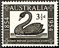 Australianstamp 1623.jpg